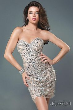 4a8f2b969eced 60 Best French Novelty images | Short prom dresses, Formal dresses ...