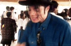 Dangerous era posts - I'm Just simply Michael Jackson Michael Jackson Smile, King Of Music, The Jacksons, Foto Instagram, My Heart Is Breaking, Beautiful Smile, Looks Cool, Rock, Memes