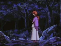 Tomoe yukishiro: Google+ | Rurouni Kenshin