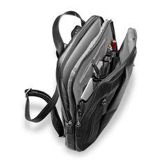 laptop backpack - Recherche Google