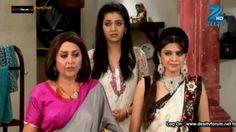 Do Dil Bandhe Ek Dori Se - 3rd December 2013 - Full Episode - Video Zindoro http://www.zindoro.com/video/2013/12/03/dil-bandhe-ek-dori-se-3rd-december-2013-full-episode/