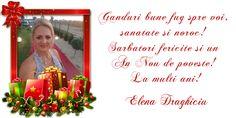 Felicitari cu poza profile facebook | Anul Nou | felicitaripersonalizate.com