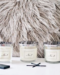 When you are a candle hoarder and find a £3.99 Jo Malone dupe you know you have to get them. They sold out in 1 day and I can really see why!