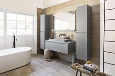 Vt Wonen Badkamer : Beste afbeeldingen van vtwonen ❥ badkamer bath room