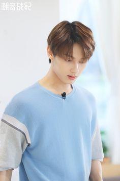 My baby is so beautiful ♥ Mingyu Wonwoo, Seungkwan, Woozi, Vernon Chwe, Seventeen Junhui, Wen Junhui, Won Woo, Seventeen Debut, I Have A Crush