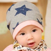 Like and Share if you want this  2016 New Winter Warm Cotton Baby Hat Girl Boy Toddler Infant Kids Caps Lovely Animal Knitted Crochet Baby Beanies Accessories     Tag a friend who would love this!     FREE Shipping Worldwide     Get it here ---> http://oneclickmarket.co.uk/products/2016-new-winter-warm-cotton-baby-hat-girl-boy-toddler-infant-kids-caps-lovely-animal-knitted-crochet-baby-beanies-accessories/