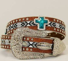 It's A Cowgirl Thing Boutique Western Purses, Western Belts, Western Cowboy, Western Wear, Cowgirl Belts, Cowgirl Bling, Cowgirl Style, Country Belts, Cute Country Outfits