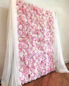 "Fleur Antiva auf Instagram: ""Antonela & Edgar 👰🏽♥️🤵🏽 #details #inside #photowall #flowerwall #wedding #weddinginspo #weddindecoration #love #handmade #fleurantiva"" Flower Wall, Wedding Flowers, Photo Wall, Makeup, Room, Handmade, Instagram, Decor, Make Up"
