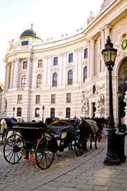 I`ve been to Vienna  two years ago and i loved it it was incredible to see the beautiful building architecture within the city that holds such rich history. Tap on the image for more inspirations. @ Covet House @ ParisDesignWeek2018  @ Maison et Objet Paris January 2018 @ Interior Design Show