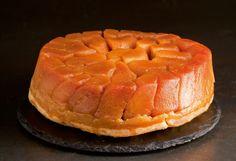 Grand classique de la pâtisserie française, la tarte Tatin ne laisse aucun gourmand indifférent. Faites plaisir à vos invités…