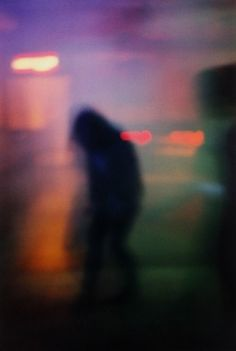 From Depression to Eating Disorders, Readers Open up About Coping at College Blur Photography, Abstract Photography, Contemporary Photography, Photoshop, Nocturne, Aesthetic Photo, Cover Art, Portraits, Inspiration