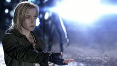 Image result for falling skies karen
