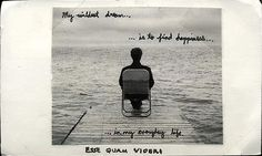 Esse Quam Videri - To be, rather than to seem to be. Image found on PostSecret Post Secret, The Secret, Frank Warren, Album, Viria, Life Lessons, Decir No, Quotes To Live By, Photo Editing