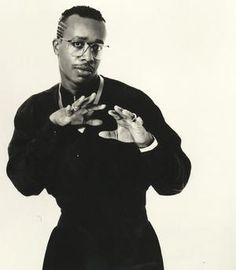 MC Hammer  Stanley Kirk Burrell, better known by his stage name MC Hammer, is an American rapper, dancer, entrepreneur, spokesman and occasional actor. He had his greatest commercial success and popularity from the late 1980s until the mid-1990s.