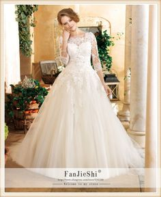 US $162.00 / piece 1 day left Approximately Rs. 11,261.21 Cheap dress real, Buy Quality gown evening dress directly from China dress perfect Suppliers: We welcome each all sincere customers to our website! We glad to reply your question. All of our dresses can sale
