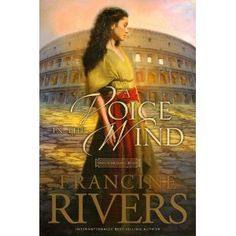 A Voice in the Wind (Mark of the Lion #1). The Lord changed my life through this series of books!!!!