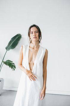 Intent Journal - Celeste Tesoriero