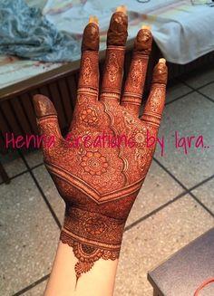 Kashee's Mehndi Designs, Hena Designs, Mehndi Design Photos, Mehndi Images, Kashees Mehndi, Pakistani Mehndi, Mehendhi Designs, Arabic Henna, Henna Art