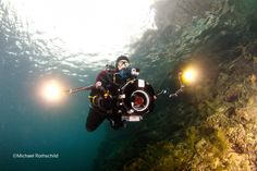 http://www.bhphotovideo.com/explora/video/tips-and-solutions/tips-and-tools-scuba-diving-gopro-hero4