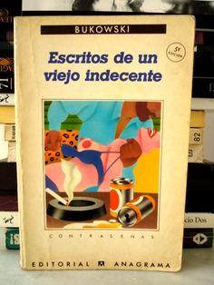 56 Ideas De Libros Books Libros Libros Para Leer Libros Recomendados