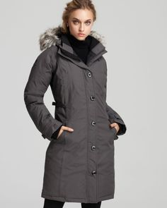 38c81a105cd94 23 Best Moncler down coat images