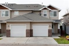 Home for Sale - 914 Craig Road 120, Kelowna, BC V1X 7Z7 - MLS® ID 10057084