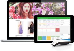 Best POS software used by thousands of retail storeshttp://www.vendhq.com/