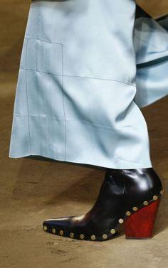 Die 434 besten Bilder von Chaussures été   Mode style, Mode