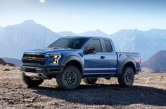 The 2016 Ford Ranger is the featured model. The 2016 Ford Ranger Raptor image is added in the car pictures category by the author on Jun Ford F150 Raptor, Raptor Truck, Ford Ranger Raptor, Ford Bronco, Ranger 4x4, 2016 Ford Raptor, 2017 Raptor, Automobile, Us Cars