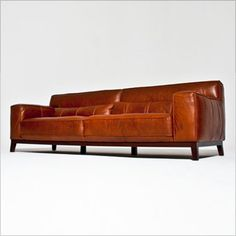 London Sofas by Scan Design | Modern and Contemporary Furniture