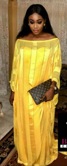 Kaftans African Dresses For Women, African Print Dresses, African Print Fashion, Africa Fashion, African Attire, African Wear, African Fashion Dresses, African Women, Afro