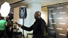 Joe - Acoustic Conversation - Singersroom.com