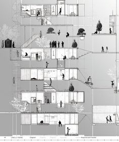 #ClippedOnIssuu from Ling-Li Tseng - Responsive Architecture  V.01