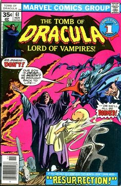 Take it from Dracula, being neither dead nor alive: If he wants his wife to not being his dead son back to life, I'd listen.