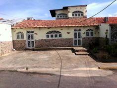 Venta de casa en urbanización campo claro en Venta en Maturín, Monagas - REMAX.COM.VE - Su Franquicia Inmobiliaria