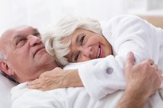 7 Tips for Enjoying Sex as You Age | ZestNow