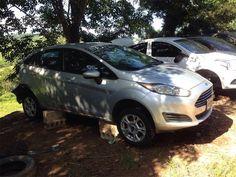 Fiesta 2014 (8/16) Junker Chito 787-877-8346