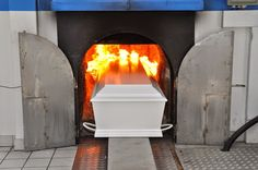 The Cremation Process. The average adult will weigh about six pounds after cremation Cheap Cardboard Boxes, Cremation Process, Funeral Planning, Funeral Ideas, What Happened To Us, Funeral Arrangements, Cremation Urns, Casket, Trauma