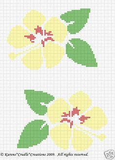 R$ 21,64 New in Artesanato, Fios e materiais para costura, bordados, tricô e crochê, Crochê e tricô