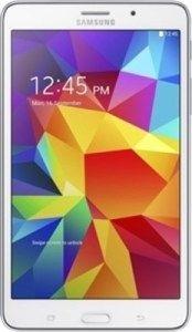 Buy Samsung Galaxy Tab 4 T231 Tablet  http://shayarinetworks.wordpress.com/2014/09/07/buy-samsung-galaxy-tab-4-t231-tablet/