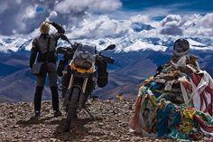 Ailleurs ….. en Himalaya