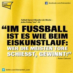 Die 103 Besten Bilder Von Fussball Spruche Zitate Etc
