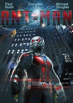Ant-Man (2015) DVD Rip 720p Hindi Dubbed Watch Online | Bluray Rip Movies Free Download Ant Man 2015, Hd Movies Download, Man Thing Marvel, Men Online, Black Ops, Chickens Backyard, Movies To Watch, Tv Watch, Marvel Movies
