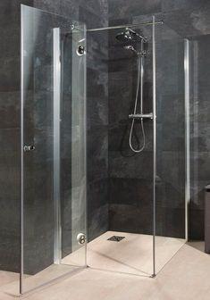 Relax, Bathroom Interior, Bathtub, Shower, Bathroom Designs, Room Ideas, Products, Bath, Condo Interior Design