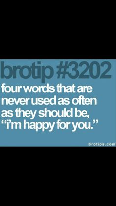 Brotip