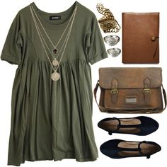 """No Other"" by polkadot333 on Polyvore"