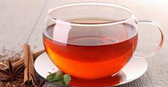 Incrível! Chá de canela para emagrecer - # #abacaxi #canela #chá #cravo-da-índia…