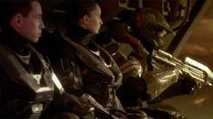 Halo 4: Forward Unto Dawn muestra su ultimo episodio - http://games.tecnogaming.com/2012/11/halo-4-forward-unto-dawn-muestra-su-ultimo-episodio/
