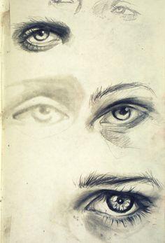 """Se puderes olhar, vê. Se podes ver, repara."" - José Saramago"