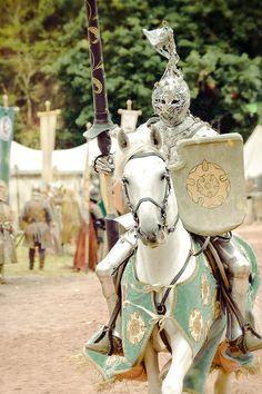 On Hiatus Zoe/ Graphic Designer/ Australia Mostly Game of Thrones/ASOIAF, Tolkien & Vikings Welcome. Valar Dohaeris, Valar Morghulis, Casa Tyrell, Tyrell Got, Knight Of Flowers, Game Of Thrones Locations, Eddard Stark, Margaery Tyrell, Game Of Thrones Houses